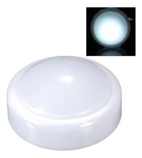 2015 Nuevo 0.3 Empujado/luz De Emergencia Multi Propósito Ar