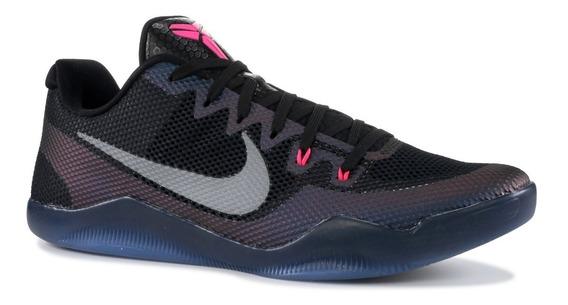 Tênis Nike Kobe Xi - Basquete - Kobe Bryant