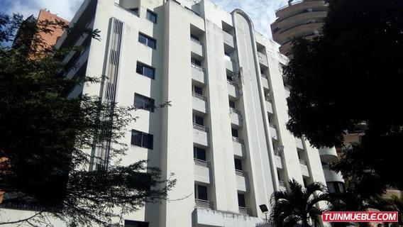 Apartamentos En Venta La Trigaleña Nv.19-5527