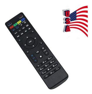 Control Remoto Anewish Original Mag 250 254 255 256 257 2...