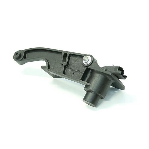Sensor Punto Auto Peugeot 106/ 206 1.4/1.6