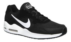 Zapatillas Nike Air Max Guile Urbanas Hombres 916768-004