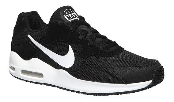 Zapatillas Nike para Hombre en Mercado Libre Argentina