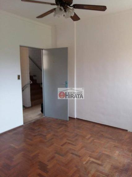 Apartamento Com 2 Dormitórios Para Alugar, 48 M² Por R$ 900/mês - Jardim Bela Vista - Campinas/sp - Ap2196