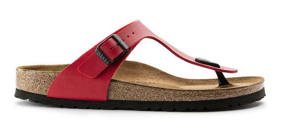 Ojota Birkenstock Gizen Bs Zapato Mujer Goma Eva - Mcoj03772