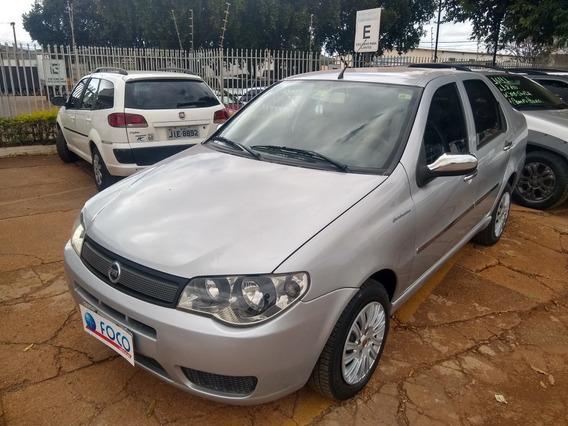 Fiat 1.0 Elx Flex