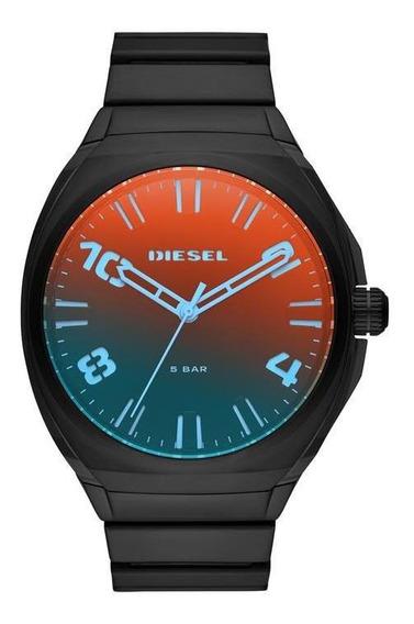 Reloj Diesel Hombre Dz1886