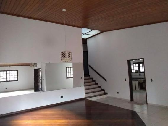 Rural Para Venda, 3 Dormitórios, Jardim Colibri - Cotia - 301