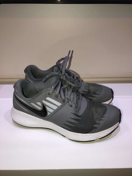 Tênis Nike Star Runner, 35