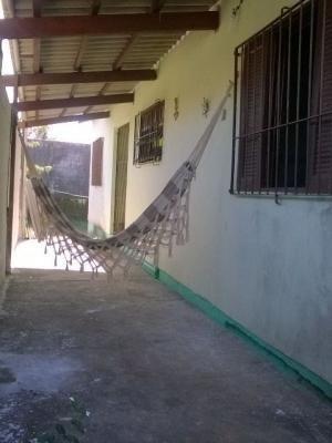 Imagem 1 de 14 de Casa No Litoral Ref 5844dz