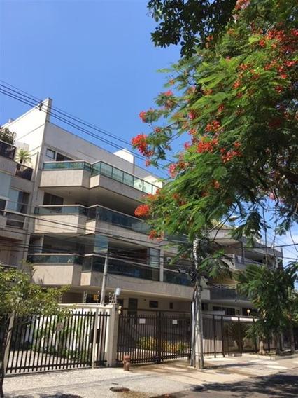 Apartamento - Ref: Bc30982