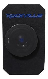Bajo Amplificador Rockville Rmw8a 800w