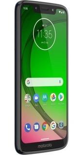Celular Motorola Moto G7 Play Xt1952 2gb Ram 32gb Filma 4k
