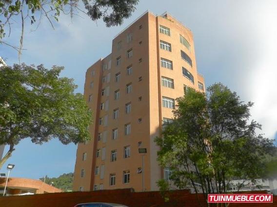 2 Apartamentos En Venta 15-9080 Las Esmeraldas