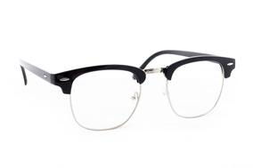 b6fdd6aea1 Gafas De Seguridad Industrial Formuladas Ray Ban - Gafas en Mercado ...