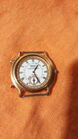 Relógio Seiko Antigo Relíquia