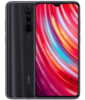 Xiaomi Redmi Note 8 Pro 128gb. Versão Global