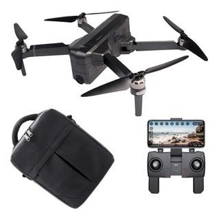 Drone Sjrc F11
