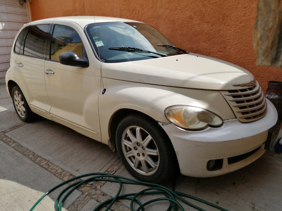 Chrysler Pt Cruiser 2007 Touring
