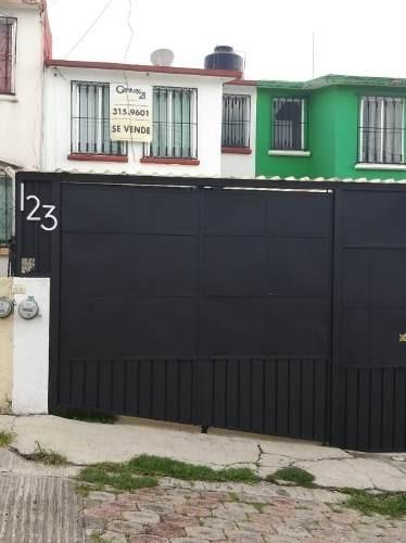Venta De Casa Lomas De La Joya