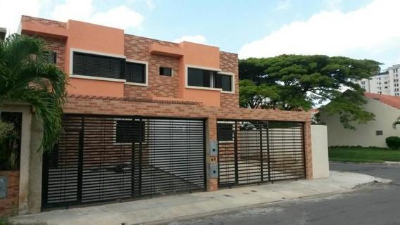 Casa En Venta Otros Pt-a 21-7705