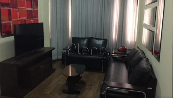 Flat Para Aluguel Em Centro - Fl016616