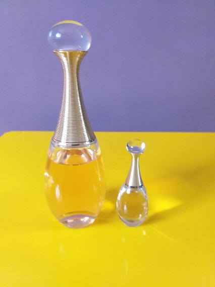 Dior Jadore In Joy 50ml + Miniatura