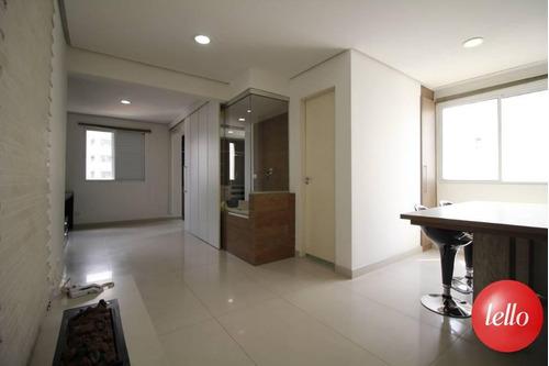 Imagem 1 de 30 de Apartamento - Ref: 226247