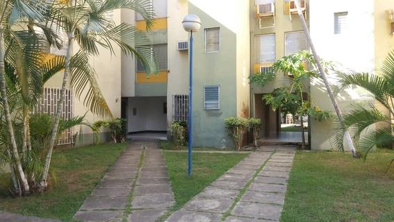 Apartamento En Aso Cata 04144530004