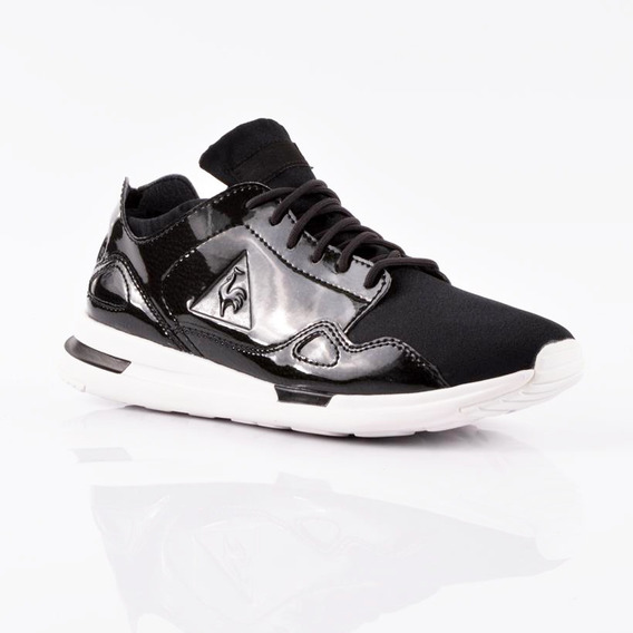 Zapatilla Lecoq Sportif Lcs R Flow W Coated S Leather 1-181
