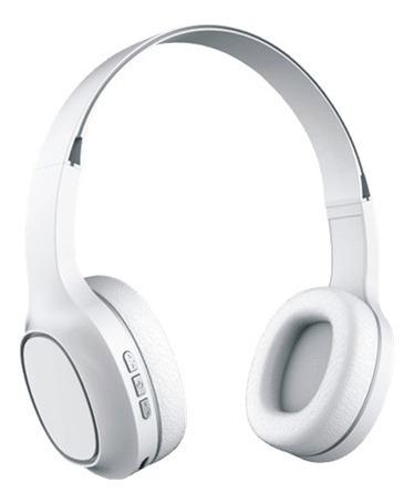 Headphone Bluetooth Hf01 Elogin