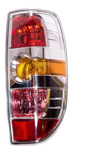 Stop Mazda Bt-50 2011-2014 Derecho- Izquierdo Marca Tyc