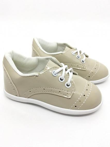 Tenis Infantil Baby Menina Sapato Menina Calçado Bebe