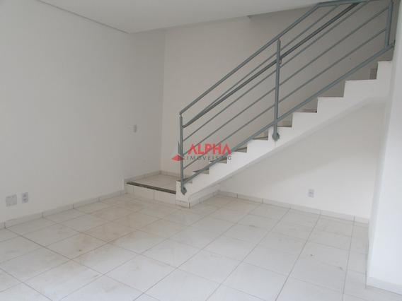 Casa Com 2 Quartos Para Comprar No Masterville Em Sarzedo/mg - 7057