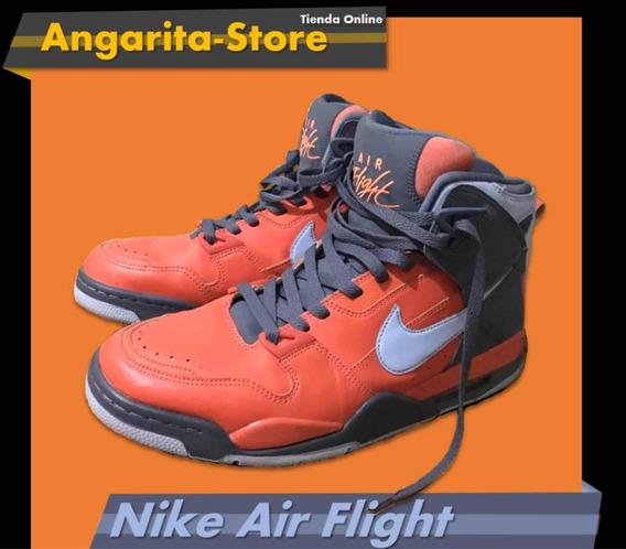 Nike Flight Originales
