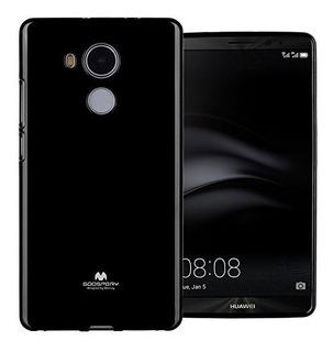 Mercurio Marlang Marlang Huawei Mate 8 Caja Blackfree Protec