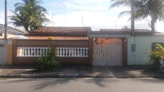 Vende-se Casa Em Caraguatatuba Bairro Do Porto Novo
