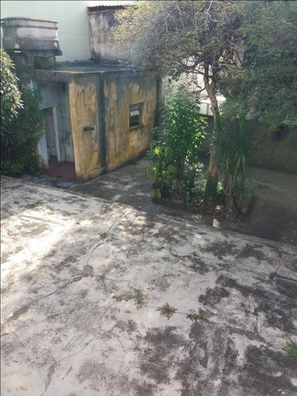 Terreno Em Vila Galvão, Guarulhos/sp De 0m² À Venda Por R$ 750.000,00 - Te334632