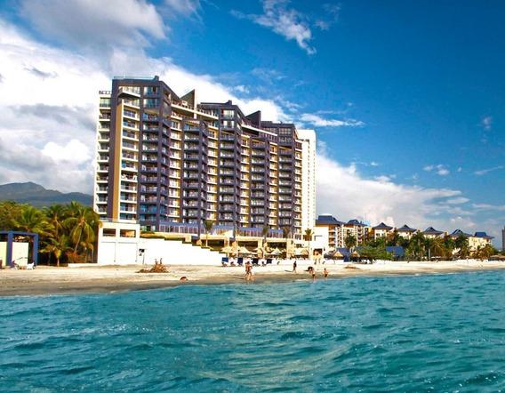 Zuana Beach Resort 6 Personas En Semana Febrero 2 A 9