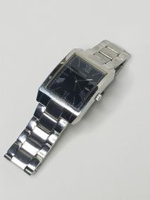 Relógio Guess Prata - Original