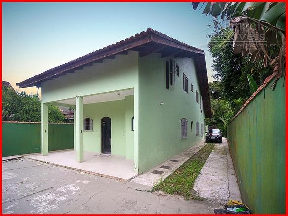 6 Suites A 100 Metros Da Praia No Indaia - Ca00012 - 33878616