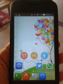 Telefono Cubot Gt 95 Completamente Operativo+regalo