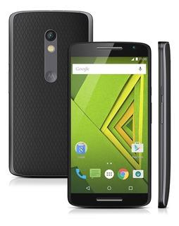 Motorola Moto X Play Refabricado A Nuevo Xt1563 2 Gb Outlet