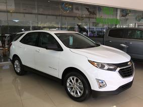 Chevrolet Equinox 1.5 Premier At