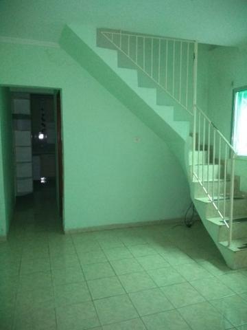 Casa 3 Quartos São Bernardo Do Campo - Sp - Cooperativa - V3384