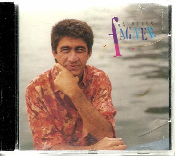 DE BAIXAR FAGNER GRATIS RAIMUNDO CD