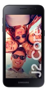 Celular Samsung Galaxy J2 Core 16gb Color Negro 1gb Ram