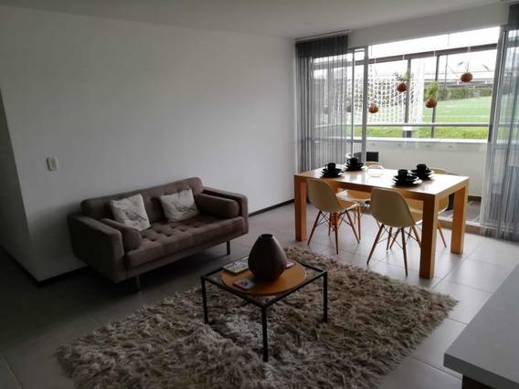 Vendo Espectacular Apartamento En Ceiba Grande De Canaan