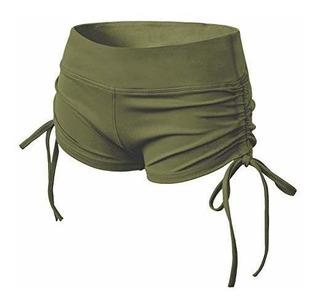 Pantalones Gym Mujer Mercadolibre Com Co