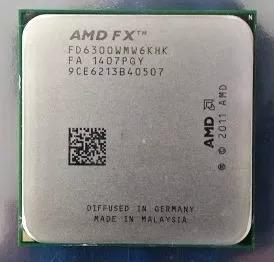 Fx 6300 Dourados Ms